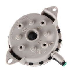 Pressure Switch for CGI-6 or 8 , Ser 2 Boiler Product Image