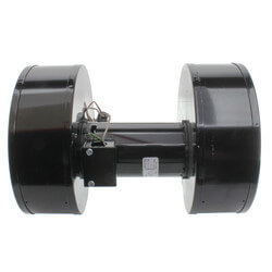 Blower Assembly Product Image