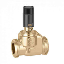 Differential Pressure By-pass Valve for HydroMixer Series Product Image