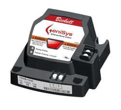 Beckett GeniSys Lockout Alarm Module Product Image
