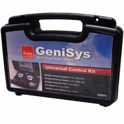 Beckett GeniSys Universal Control Kit Product Image