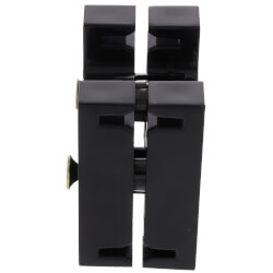 "Lock Block for 3/4"" CTS Product Image"