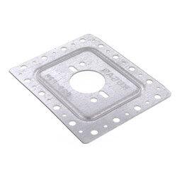 LockBlock Face Plate Product Image