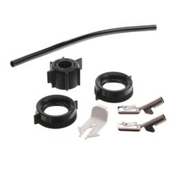 Fits TOTO Fill Valve Product Image