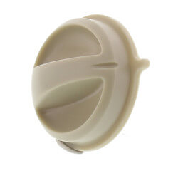 Replacement Knob