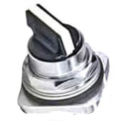 Selector Switch Product Image