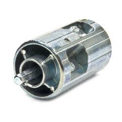 "FOSTAPEX Prep Tool - 5/8"" & 1"""