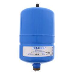 541 Diatrol Shock<br>Suppressor Product Image
