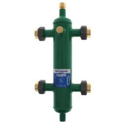 "1"" NPT Union <br> Hydro Separator Product Image"