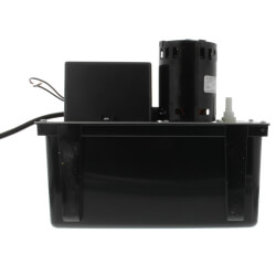VCL-24ULS, 270 GPH Auto Condensate Removal Pump w/ Safety Switch Product Image