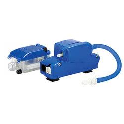 EC-1 2.5 GPH Mini Condensate Removal Pump (115V) Product Image