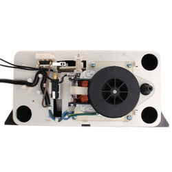 VCMA-20ULS, 80 GPH Auto Condensate Removal Pump w/ Safety Switch Product Image