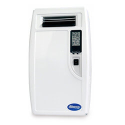 RS15 Elite 5.5lb Room Steam Humidifier (120V) Product Image