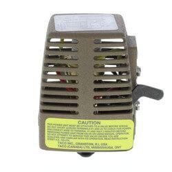 Zone Valve Power Head (Series 570) Product Image