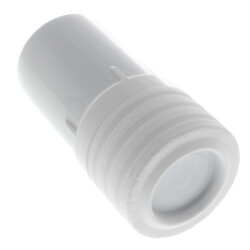 AP217, Full Flow Drinking Water Filtration Cartidge (Pack of 2) Product Image