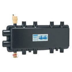 """1"""" NPT Hydraulic Separator & Manifold HydroLink"""
