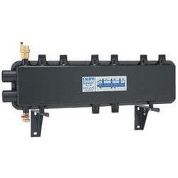 """1-1/4"""" NPT External 3+1 Hydraulic Separator & Manifold HydroLink"""