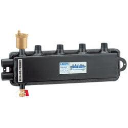 "2+0 1"" NPT Hydraulic Separator & Manifold HydroLink Product Image"