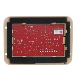 Auto Trac Humidistat Controller (24V) Product Image