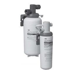 3M  WV-B2 Full Flow Under Sink Biological Reduction System Product Image