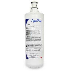 aqua pure installation instructions