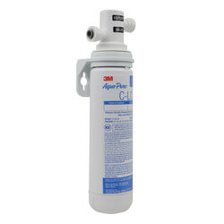 AP Easy LC Cooler, EASY Drinking Water System Product Image