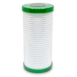 AP811, Whole House Filter (Medium Sediment Reducer) Product Image