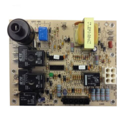 IGN Control Circuit Board Product Image