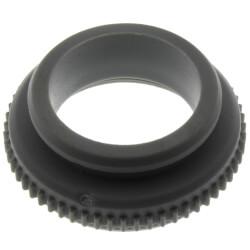 VA 10 Adapter Ring for Mr. Pex Actuators Product Image