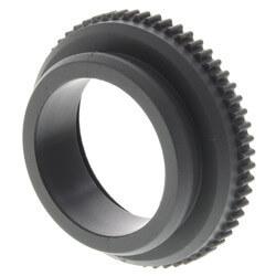 VA 50 Adapter Ring for Mr. Pex Actuators Product Image