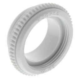 VA 80 Adapter Ring for Mr. Pex Actuators Product Image