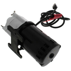 2-MD, Magnetic Drive Pump for Mildly Corrosive Materials, 1/30 HP (115V) Product Image