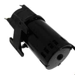 2-MD-HC, Magnetic Drive Pump for Strong Acids, 1/30 HP (115V) Product Image