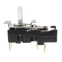 Thermostat for LFK404F Heater Product Image