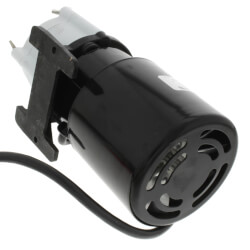 4-MD, Magnetic Drive Pump for Mildly Corrosive Materials, 1/12 HP (115V) Product Image