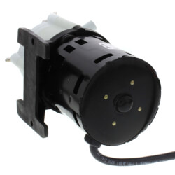 1-MD, Magnetic Drive Pump for Mildly Corrosive Materials, 1/70 HP (115V) Product Image