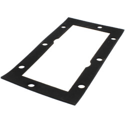 Heater Gasket Product Image