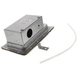 Gasket, Inducer Product Image