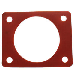 Starter Tee Gasket for<br>GV Boilers Product Image