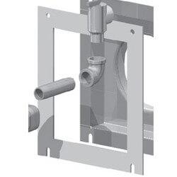 Flue Collar Gasket Product Image