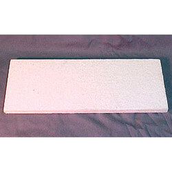 Front Base Insulation for PFG-5 Product Image