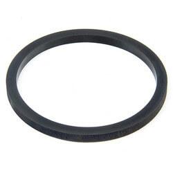 """6"""" Diameter Top Elastomer Seal (1 per joint) Product Image"""