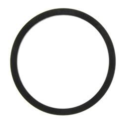 "3"" Diameter Bottom Elastomer Seal (1 per joint) Product Image"