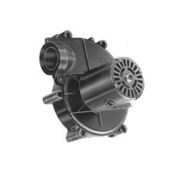 69m33 Lennox 69m33 B6 Combustion Blower Assembly