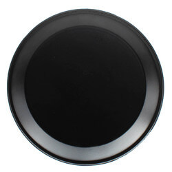 "8"" Diaphragm Replacement Kit Product Image"