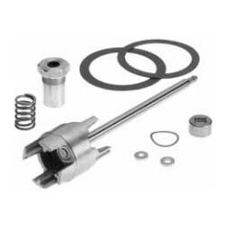 """Flowrite 3"""" Flanged 3-Way Service Kit, 100 Cv Product Image"""