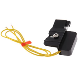 """ACS-2 Auxiliary Condensate Switch<br>48 VAC, 18"""" Leads Product Image"""
