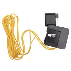 ACS-2 Auxiliary In-Line Condensate Overflow Safety Switch Product Image