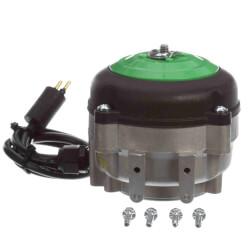KRYO ECM Unit<br>Bearing Motor<br>(4-25W, 115v, 1550 RPM) Product Image