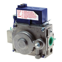 VR8200A Gas Valve Product Image